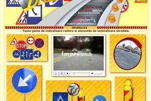 www.drumalex.ro