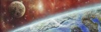 Spațiu cosmic 1
