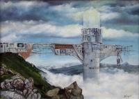 Turnul de cristal