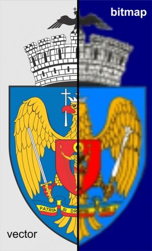 Stema București