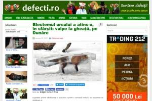 defecti.ro