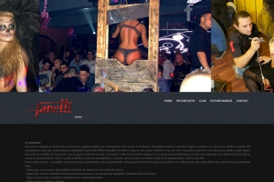 www.fanetti.ro