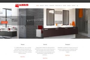 www.gabris.ro
