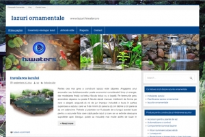 www.iazuri.hiwaters.ro